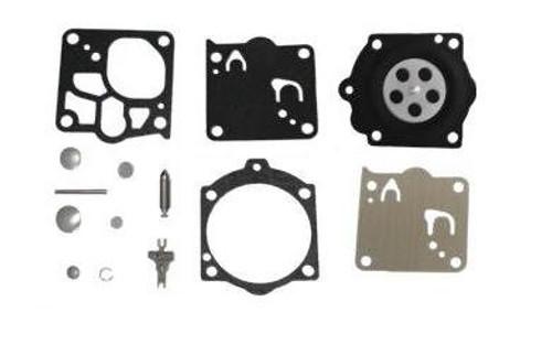 Walbro Repair Kit   DPC7310, DPC7311   957-151-180