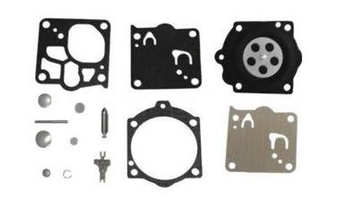 Walbro Repair Kit | Makita EK7301 | 957-151-180