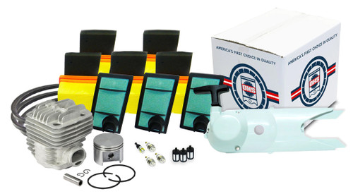 Job Site Service Kit | Stihl TS400