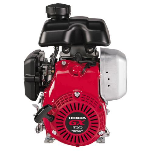 Honda GX100 Engine | GX100UTQA2