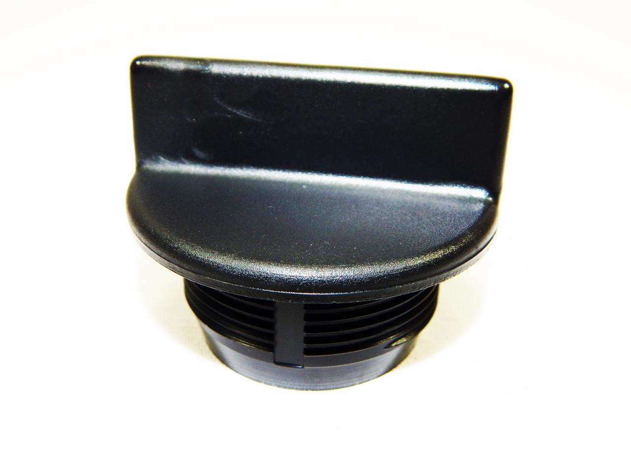 2 honda trash pump parts best trash 2018 honda wt30 model info 3 trash pump pumps