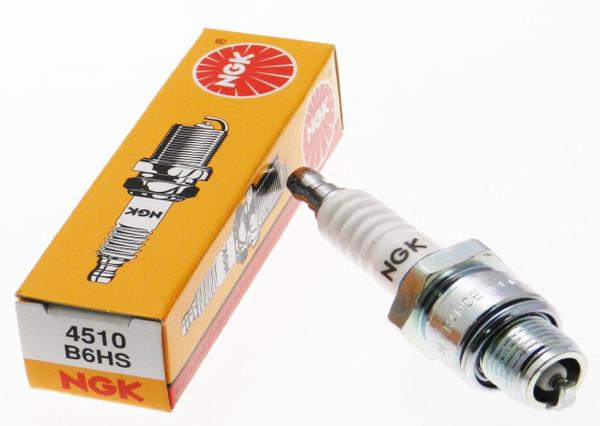 Br6hs Ngk Spark Plug Wacker Wp1540 Wp1550 Wm170 Engine