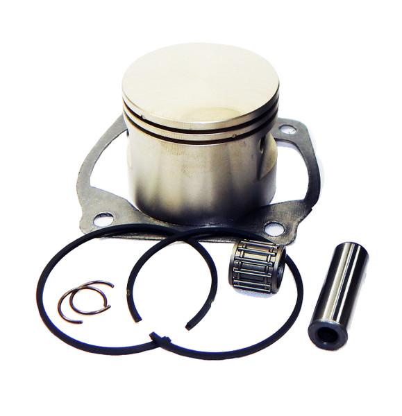 Piston Assembly Wacker Bts630 Bts635 0213680