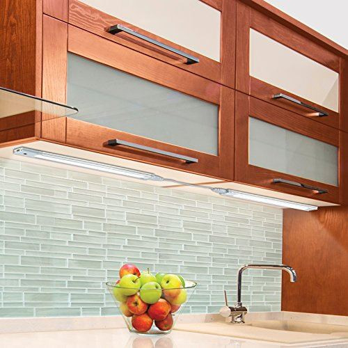 Under cabinet lighting 3x30cm dimmable kitchen unit lights led bar under cabinet lighting 3x30cm dimmable kitchen unit lights led bar strips workwithnaturefo