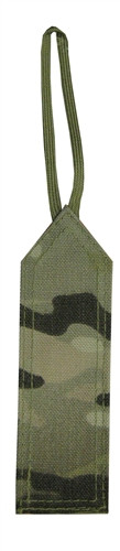 Multicam OCP Luggage Marker