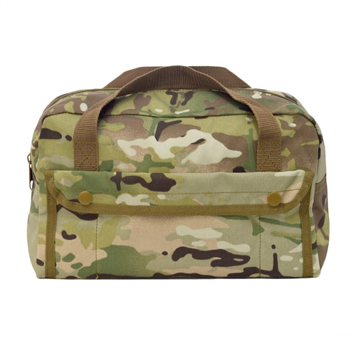 Multicam OCP Small Tool Bag
