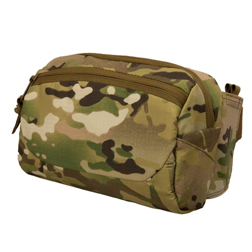 Multicam OCP Conceal Carry Waist Pack