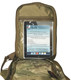 Multicam OCP Small Presidio Assault Pack By Flying Circle