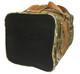 Multicam OCP Sports Square Duffle Gym Bag
