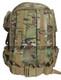 Multicam OCP Medium EDC Tactical Barrage Pack