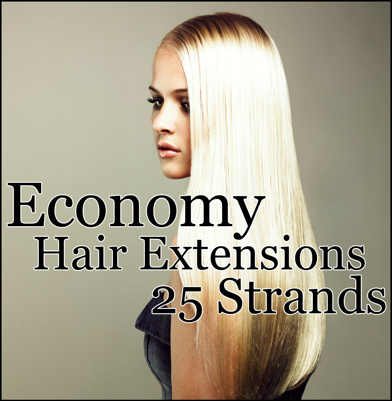 Cheap Hair Extensions Good Quality Keratin Tipped Hair Cheap Hair
