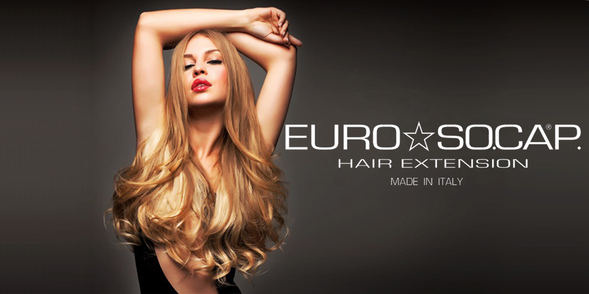Largest Selection Of Fusionkeratin Hair Extensions Online