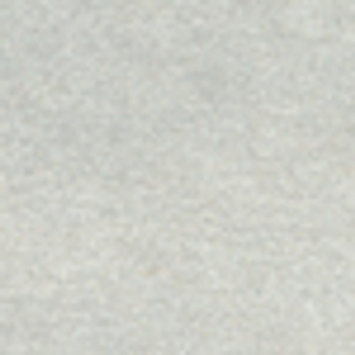 Petallics Silver Ore #10 Shimmer Envelopes by WorldWin Papers - Pkg. of 10