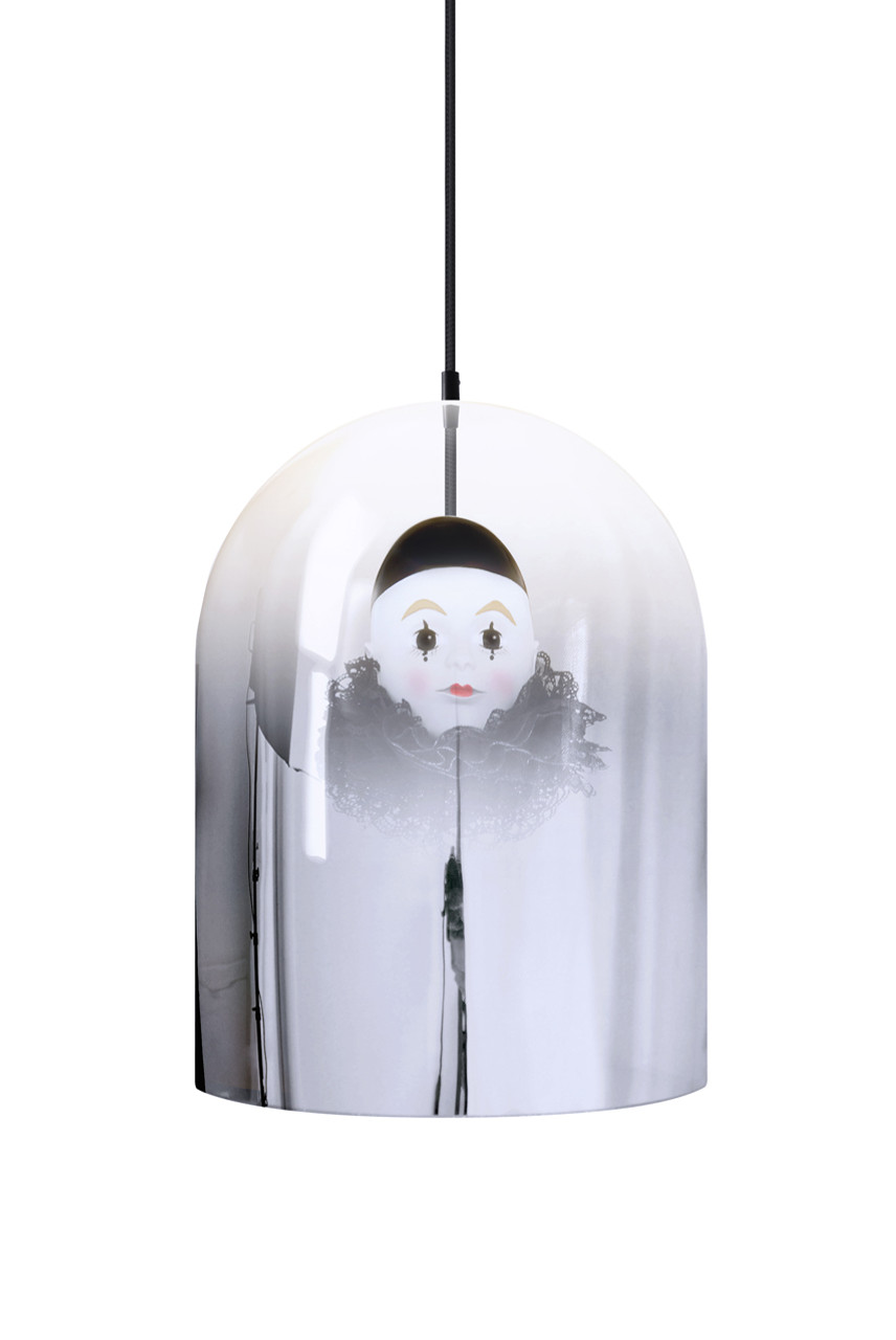 johnlewis pdp by main acrylic dome pendant lewis online clear com house rsp buyhouse at john morf