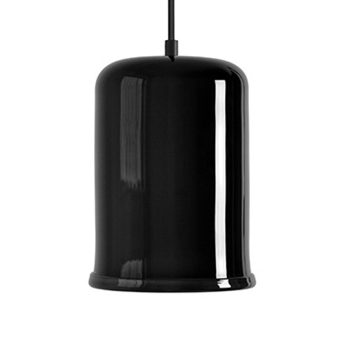 Cauldron Pendant Lamp Mineheart