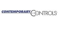 Contemporary Controls