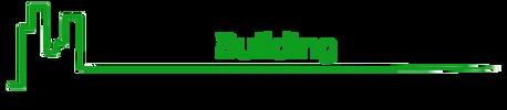 smarterbuildingtech.com