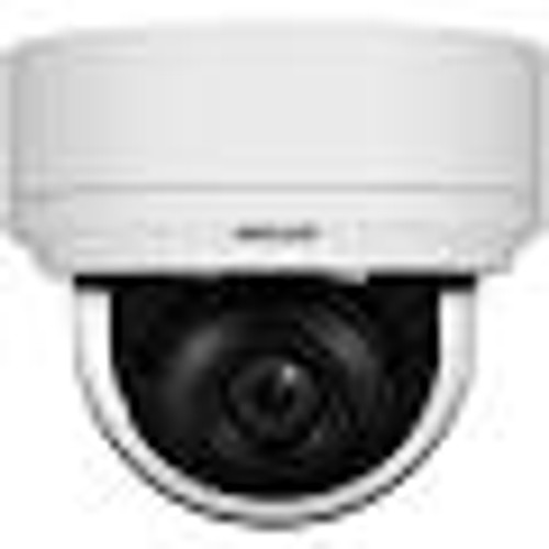 Indoor Sarix Enhanced Series IME229-1IS Surface Mount 2MP Dome Camera with Advanced Surevision Technology