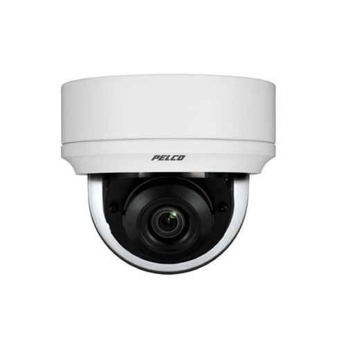 Pelco Sarix Pro IJP221-1IS IP Camera Drivers for Windows Download