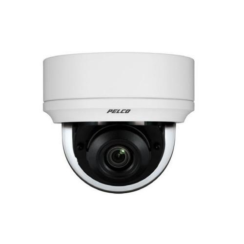 Pelco Sarix Pro IJP221-1IS IP Camera XP