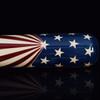 JC24 USA Pro Reserve