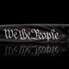 "Limited ""We The People"" Black Edition"