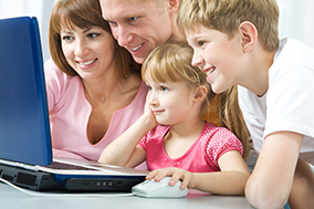 family-on-computer.jpg