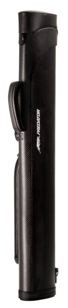 Predator 2x4 Sport Black Hard Case