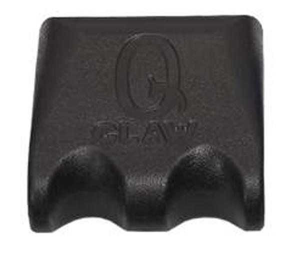 Q-claw 2 cue holder