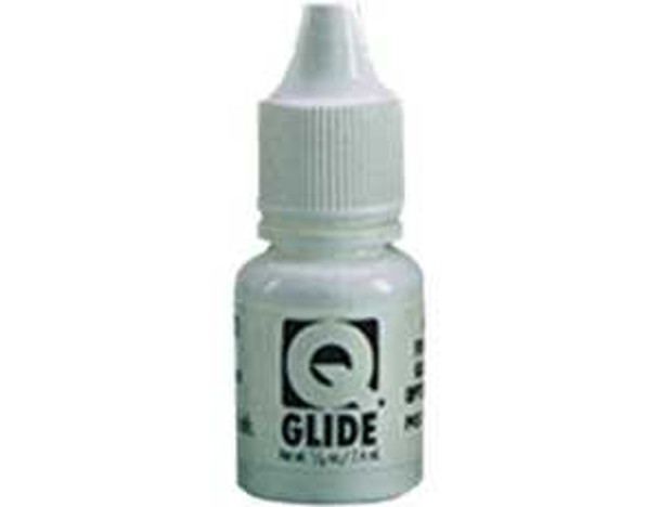 Q-glide shaft conditioner