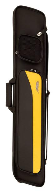 Predator Sport 3x4 Yellow Soft Case