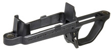 Magpul Bolt Action Magazine Well For Hunter Remington 700 Stock MAG497 5RD 5 RD Five Round PMAG Magazine MAG .308 7.62x51 NATO