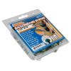 Backerboard Screws - 200 Pack