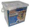 Backerboard Screws - 800 Pack