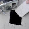 Carbide Tipped Jigsaw Super Blade