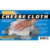 Cheese Cloth - 5 Yards