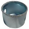 "Home-Pro Carbide Hole Saw 1 1/4"""
