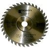 "Roberts 6-3/16"" Carbide Tip Saw Blade"