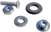 """1/2"""" Carbide Tile Cutter Wheel Replacement"""