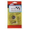 """5/8"""" Carbide Tile Cutting Wheel Replacement for 03-TIG30"""