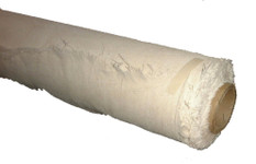 Cheese Cloth - 100 Yard Roll
