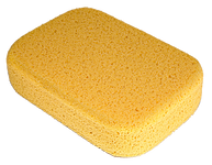 Jumbo Hydro Sponge
