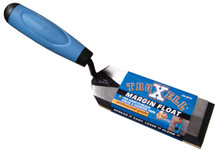 "2.5"" x 7"" Margin Trowel Grout Float"