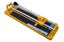 "17"" Handy Tile Cutter"