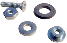 "1/2"" Carbide Tile Cutter Wheel Replacement"