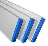 Aluminum Box Screed 10 ft