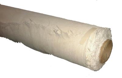 Cheese Cloth - 100 Yard Roll