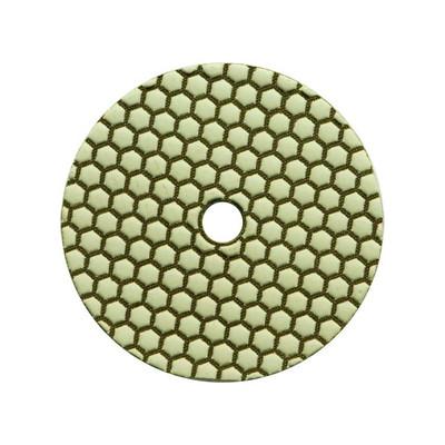 "5"" Softflex Premium Dry-or-Wet 400 Grit"