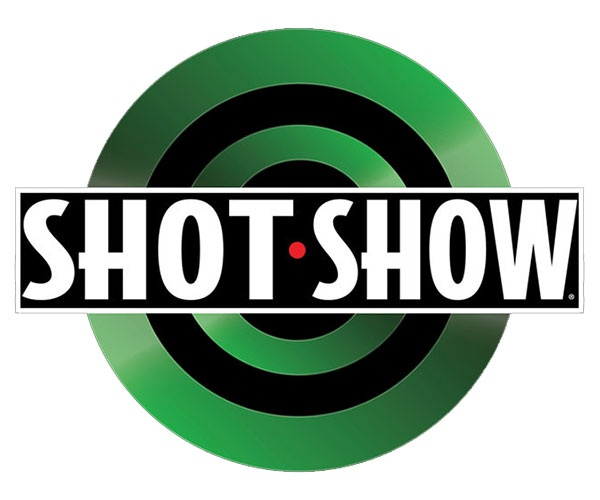 2014-shot-show-logo.jpg