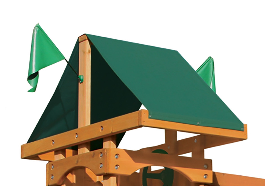Replacement Canopy/Tarp for Safari  sc 1 st  Gorilla Playsets & Vinyl Canopy for Safari and Accessories by Gorilla Playsets